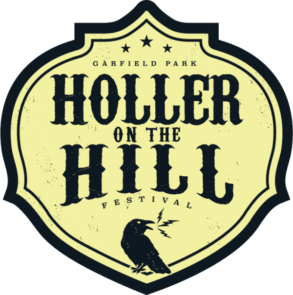 Holler on the Hill Festival